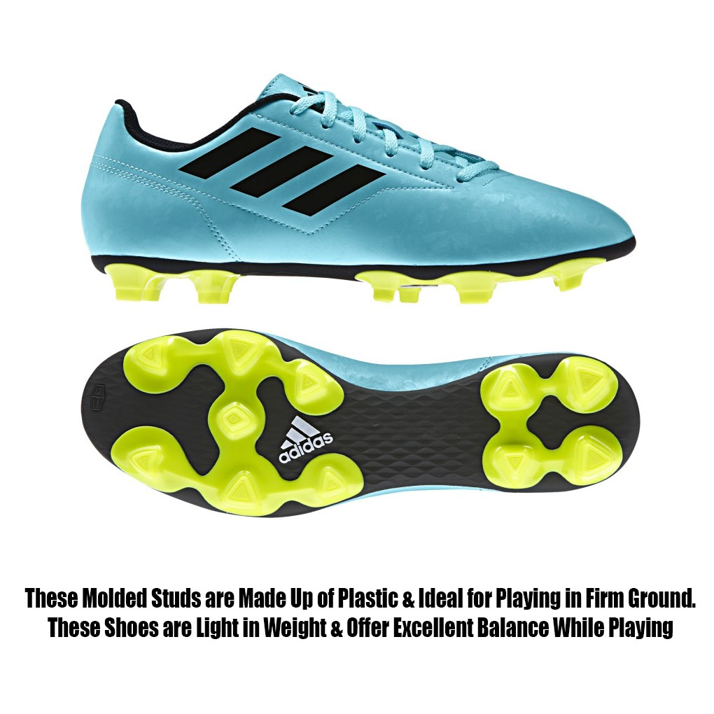 Firm_Ground_Molded_Studs_Football_Shoes