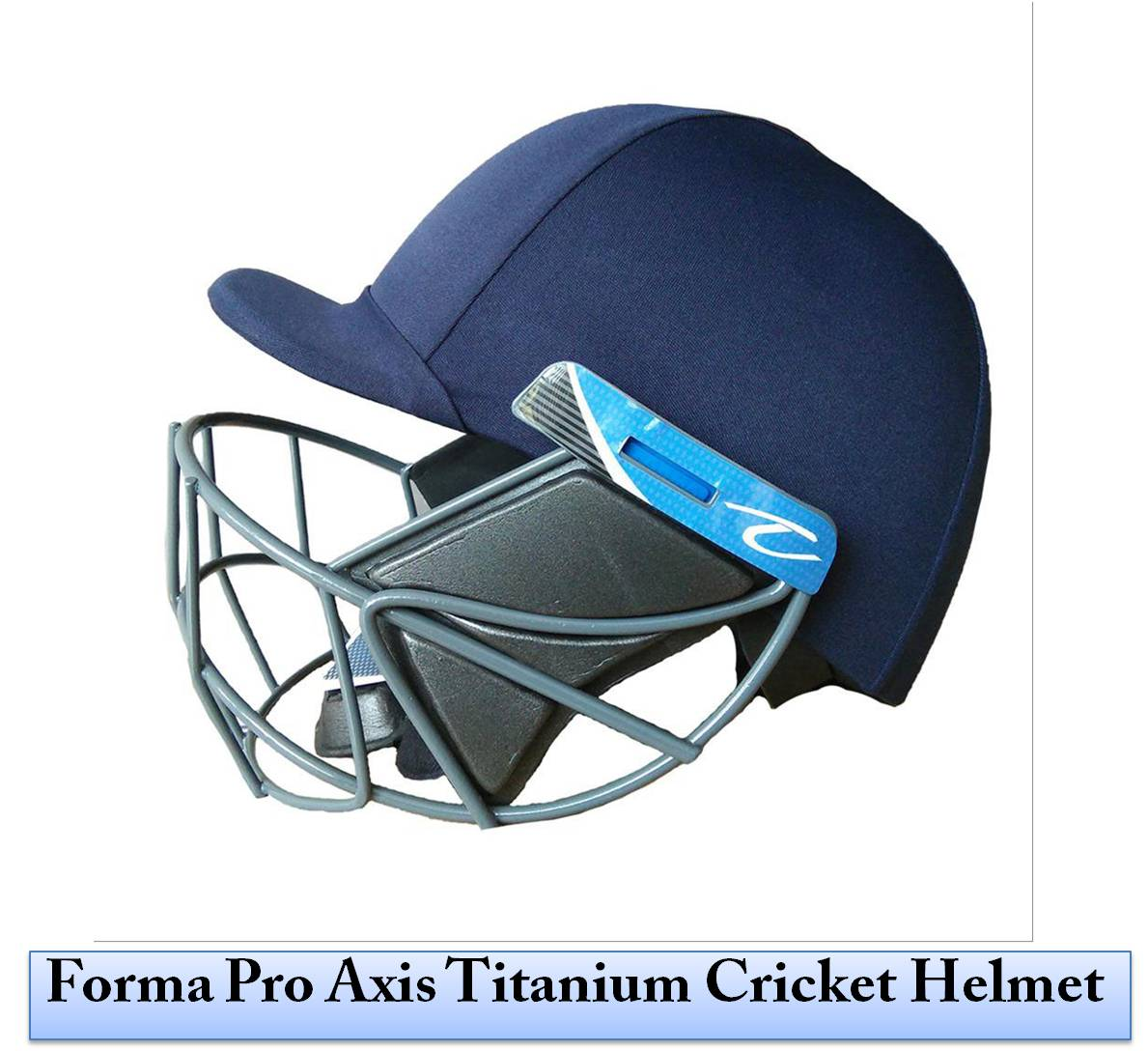Forma_Test_Plus_Titanium_Cricket_Helmet