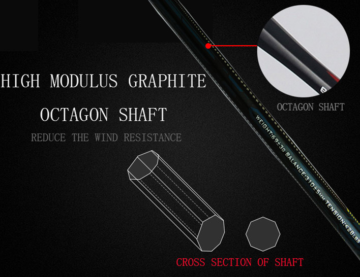 HIGH MODULUS GRAPHITE RACKET TECHNOLOGY_XM20.jpg