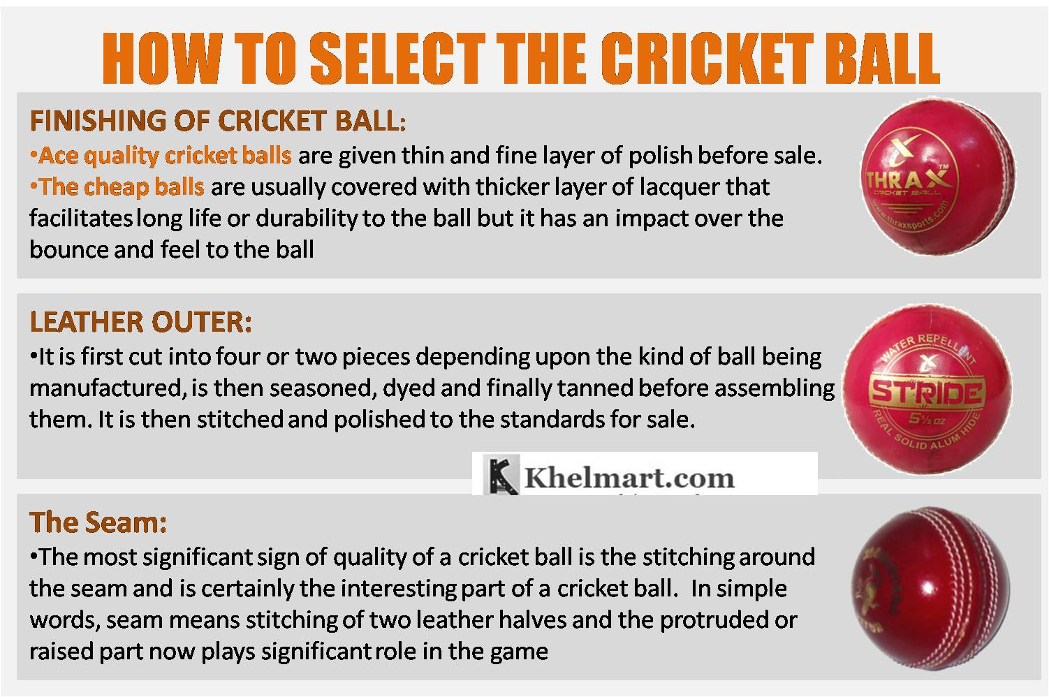HOW_TO_SELECT_THE_CRICKET_BALL.jpg