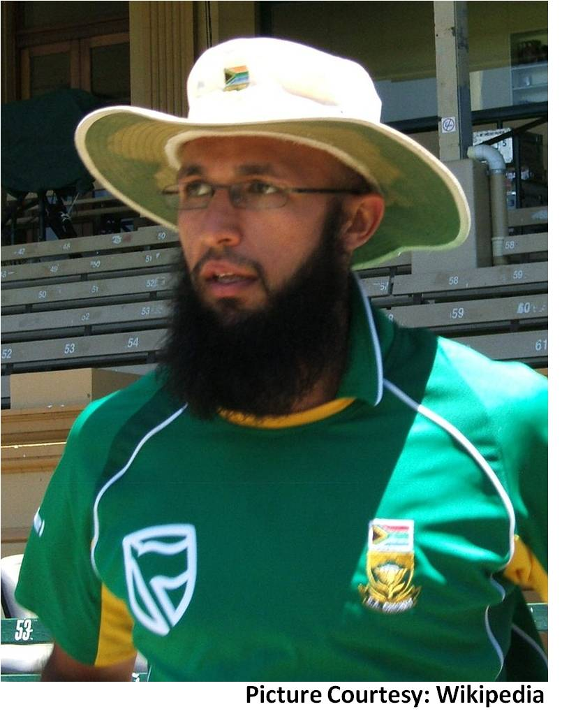 Hashim_Amla_Best_Test_Cricket_Player