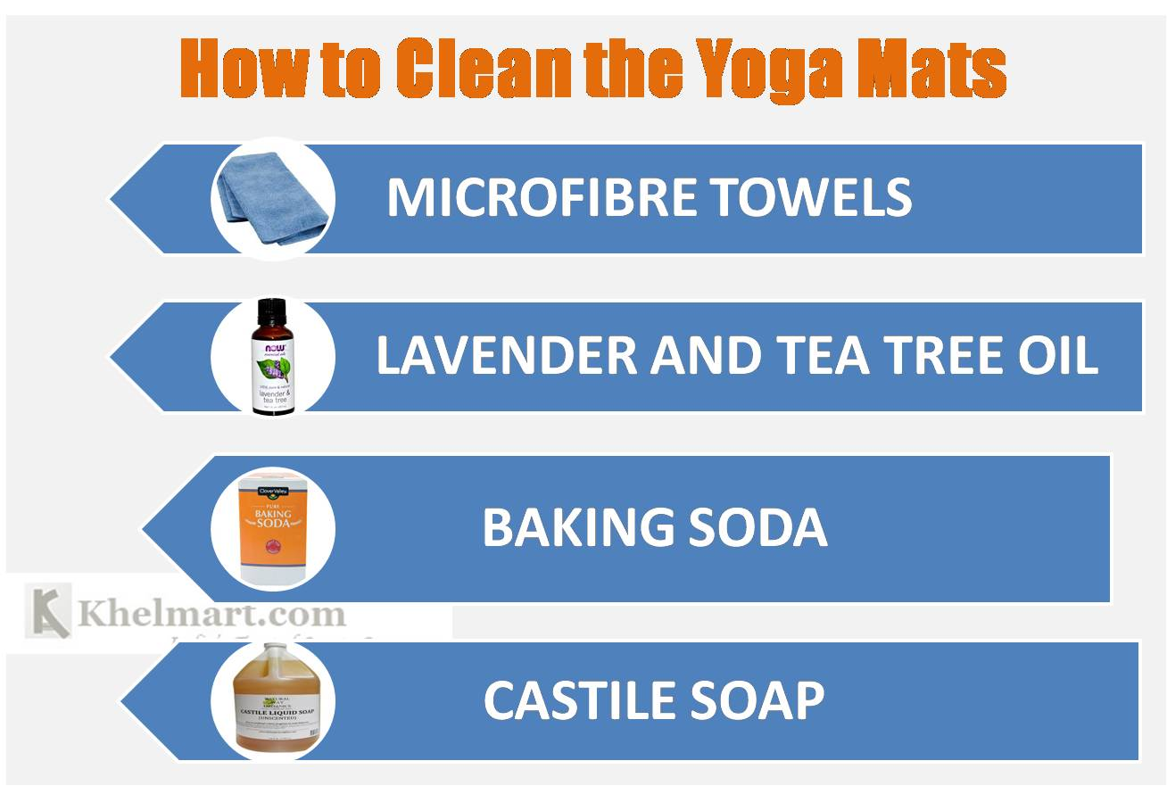 How_to_Clean_the_Yoga_Mats