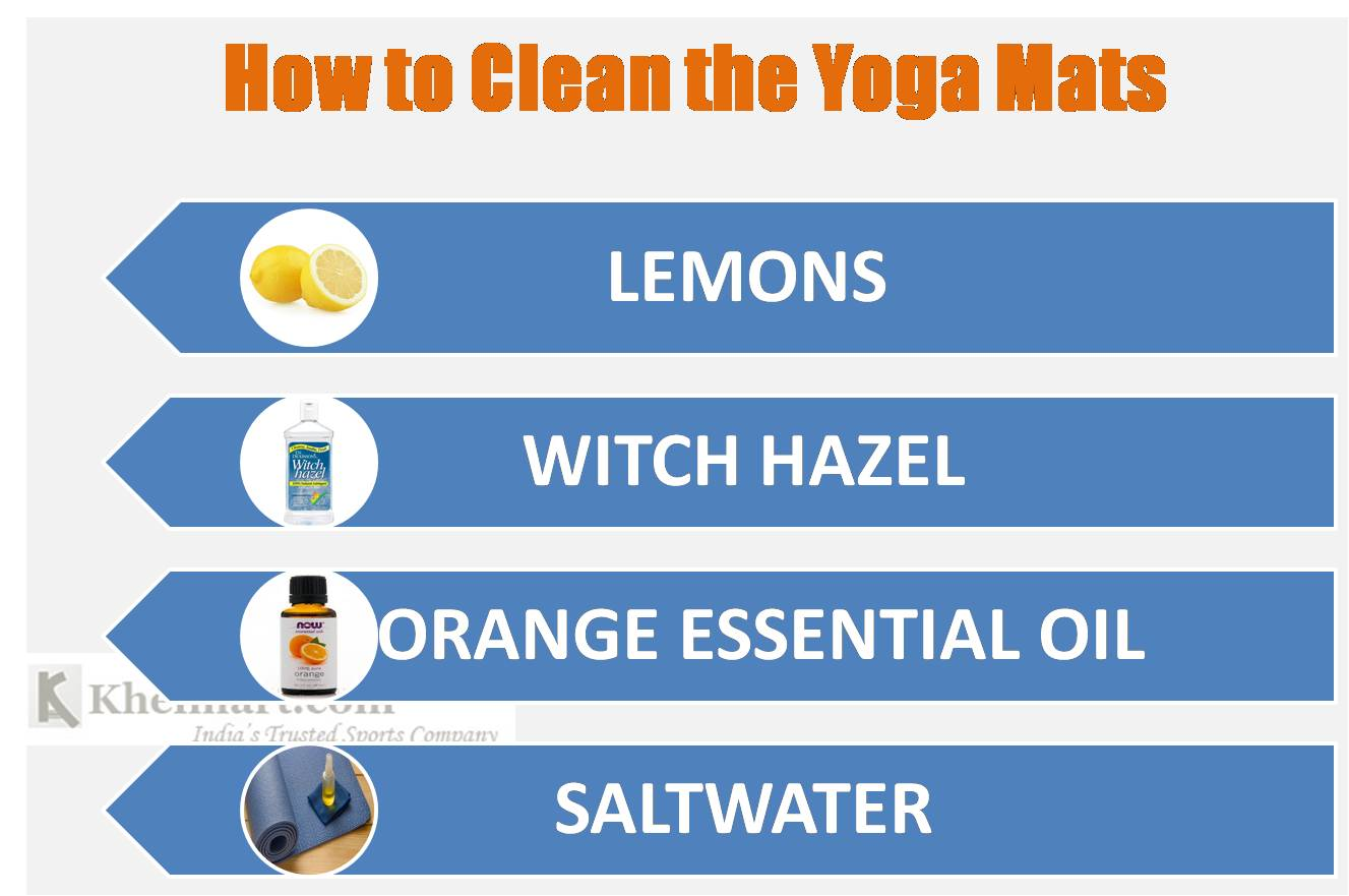 How_to_Clean_the_Yoga_Mats_02