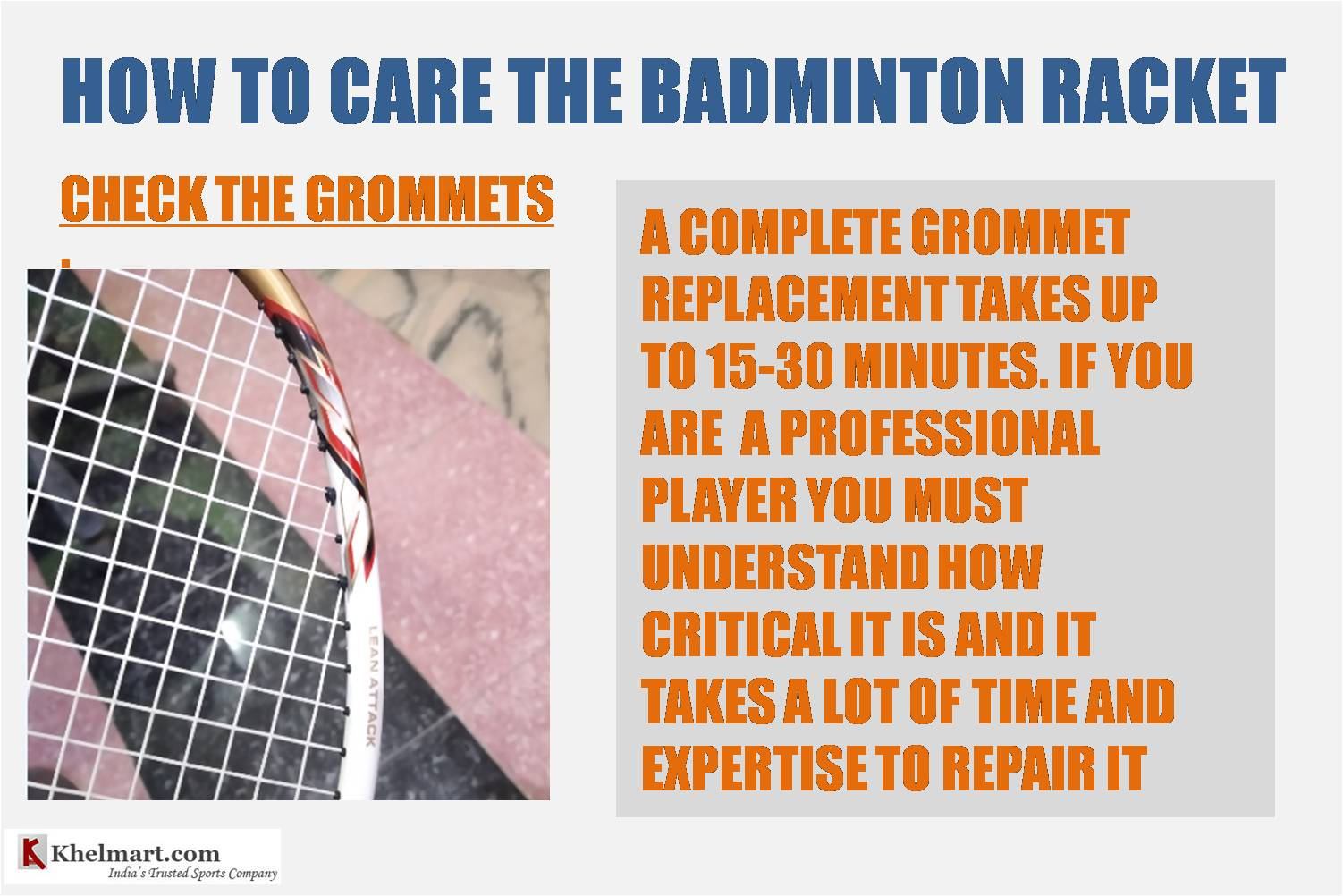 How_to_take_care_of_badminton_racket_Grommets_Care_khelmart_Guide.jpg