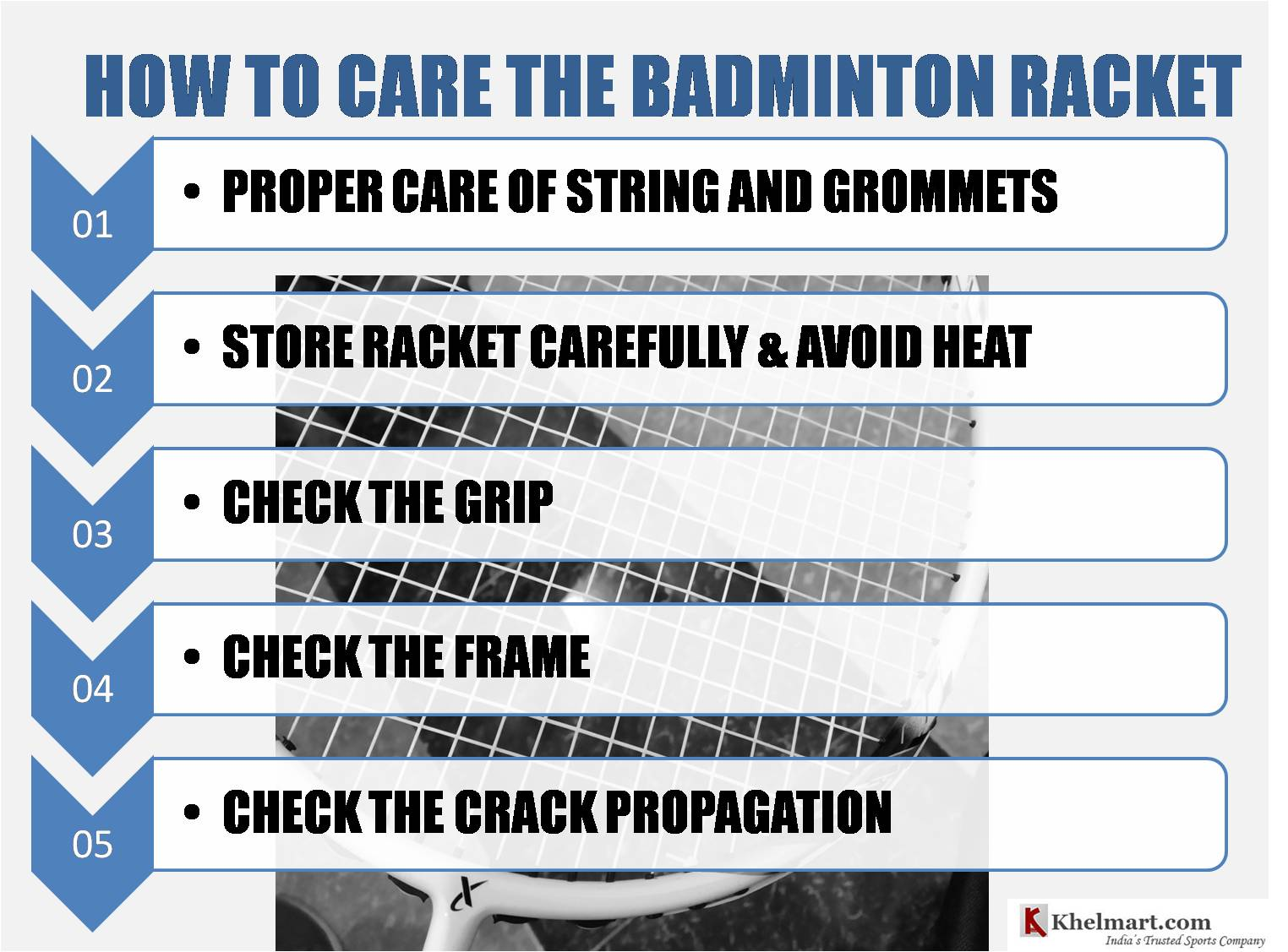 How_to_take_care_of_badminton_racket_khelmart_Guide.jpg