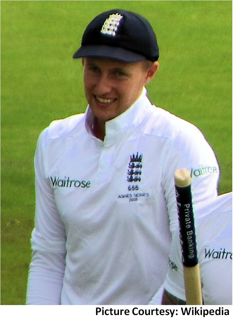 Joe_Root_Best_ODI_Cricket_Player
