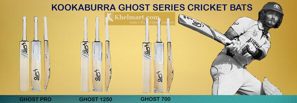KOOKABURRA_GHOST_SERIES_CRICKET_BATS.jpg