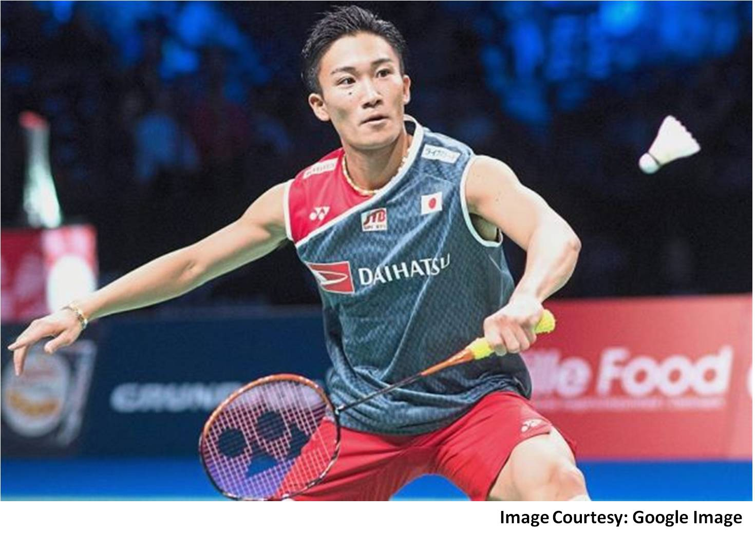 Kento_Momota_Best_Badminton_Player