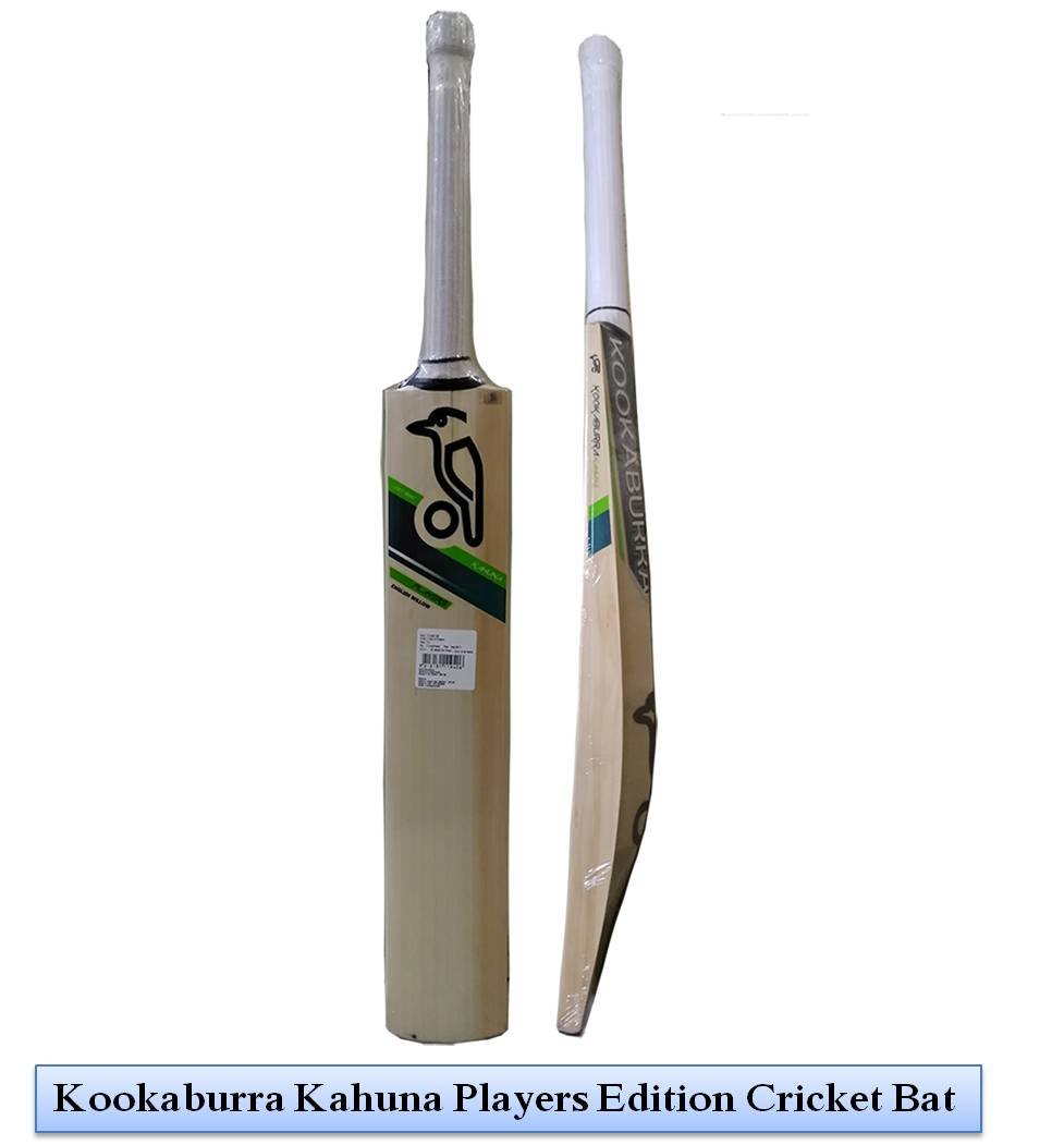 Kookaburra_Kahuna_Players_Edition_Cricket_Bat