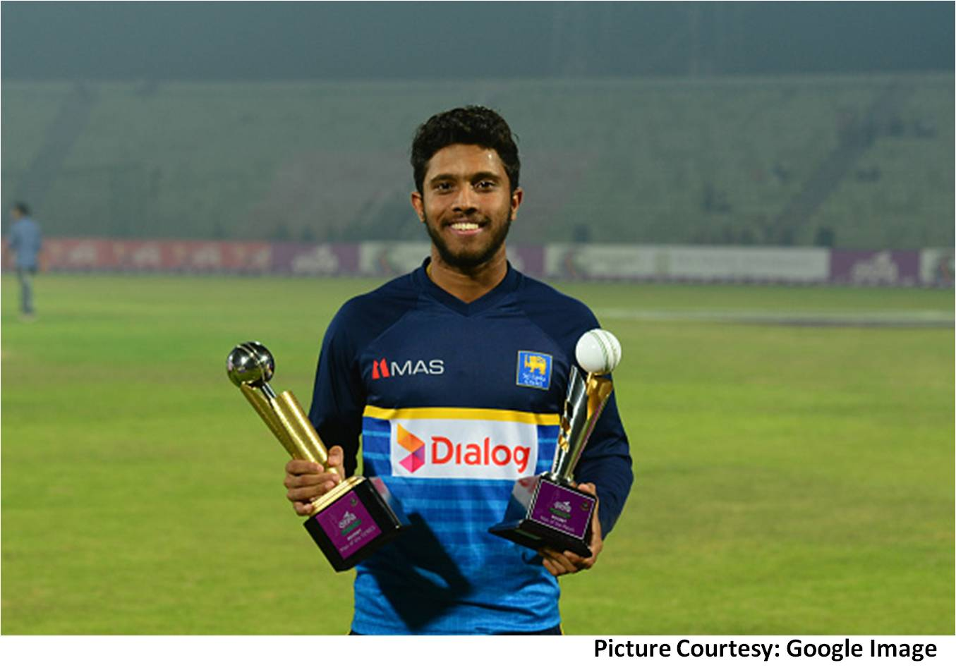 Kusal_Mendis_Best_Test_Cricket_Player