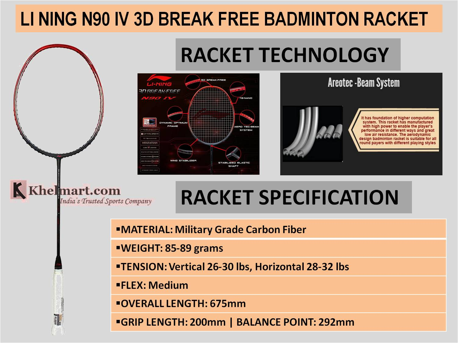 LI NING N90 IV 3D BREAK FREE BADMINTON RACKET.jpg