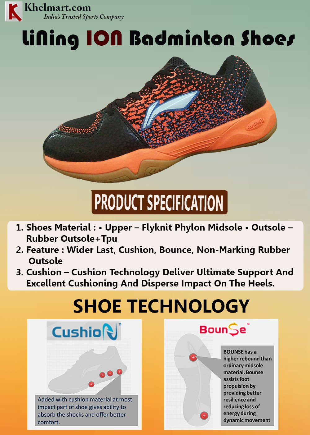 LINING-ION-SHOES_7.jpg