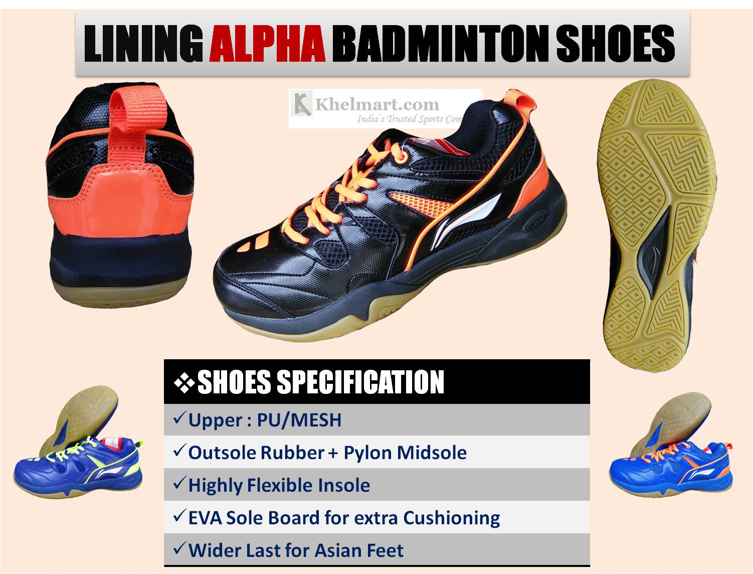 LINING_ALPHA_BADMINTON_SHOES.jpg