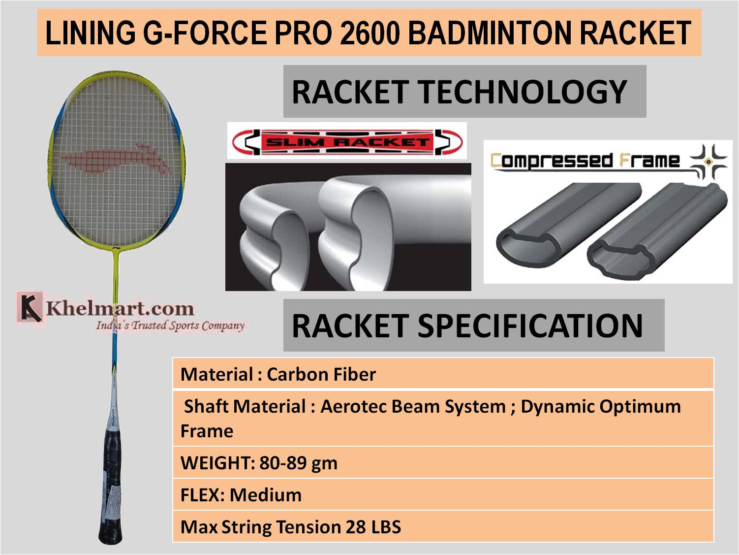 LINING_G_FORCE_PRO_2600_BADMINTON_RACKET.jpg