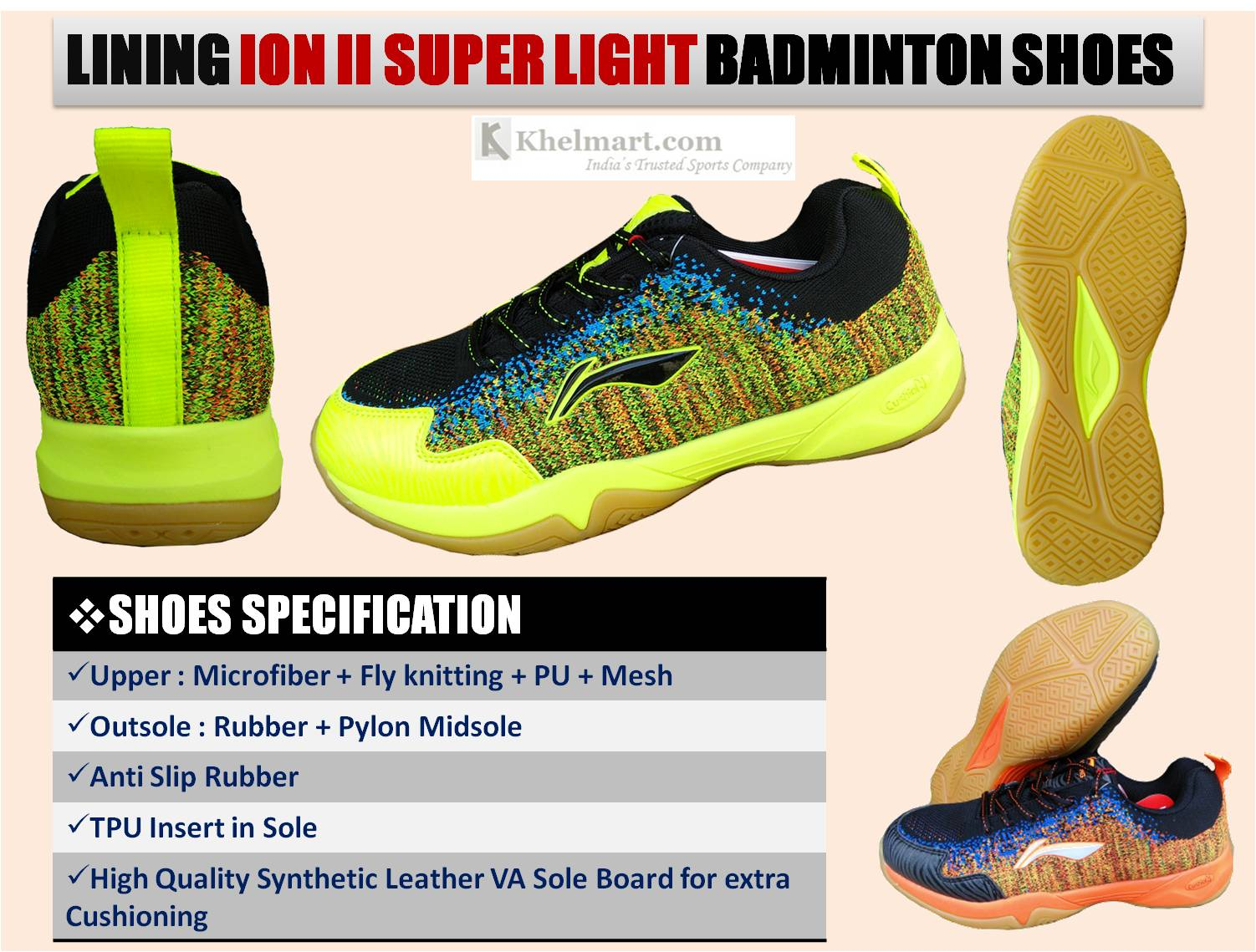 LINING_ION_II_SUPER_LIGHT_BADMINTON_SHOES.jpg