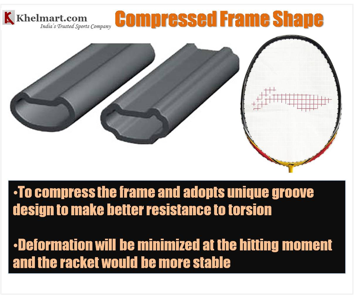 LI_Ling_Badminton_Rackets_Technology_Compressed_Frame_Shape.jpg