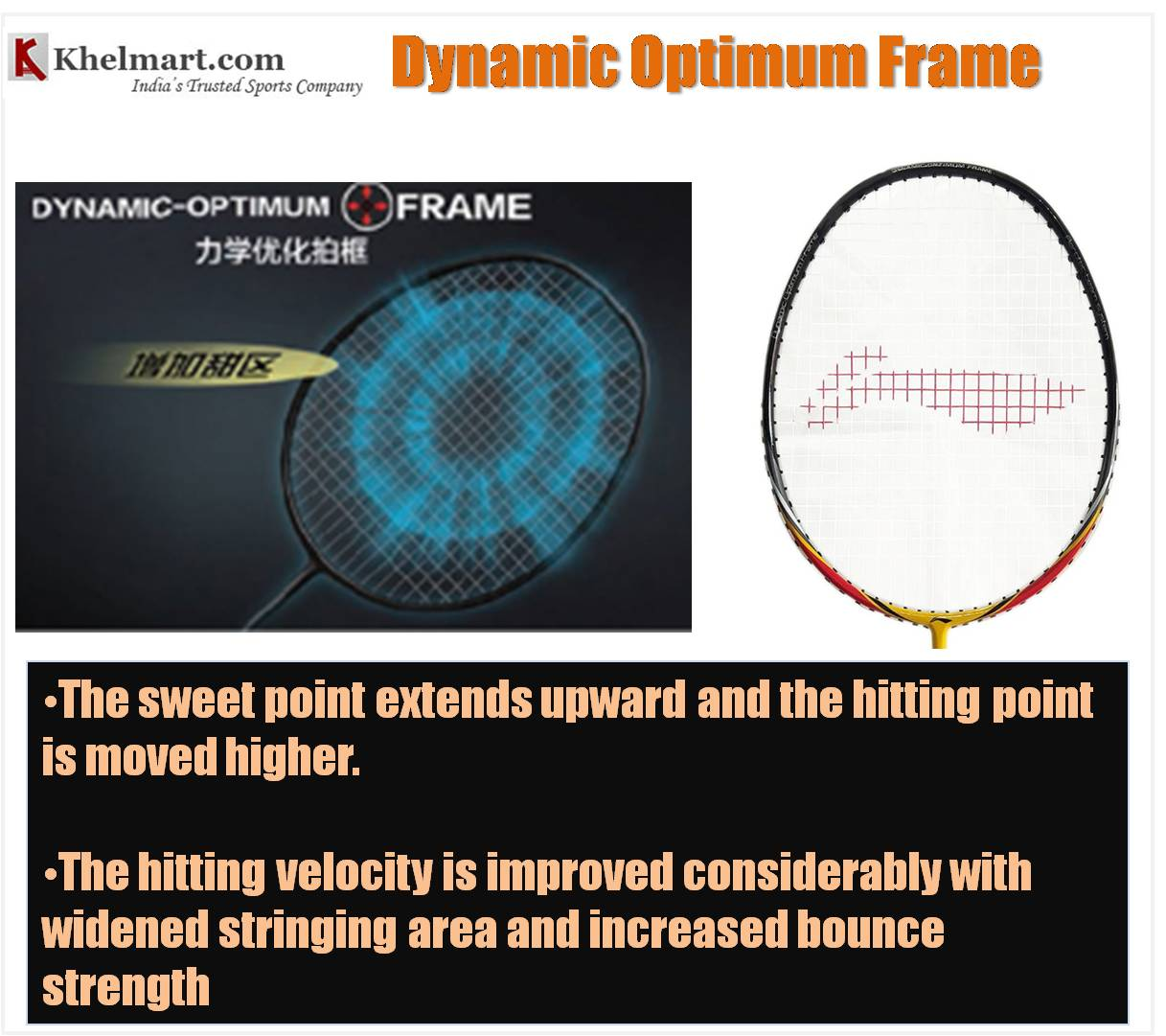 LI_Ling_Badminton_Rackets_Technology_Dynamic_Optimum_Frame.jpg