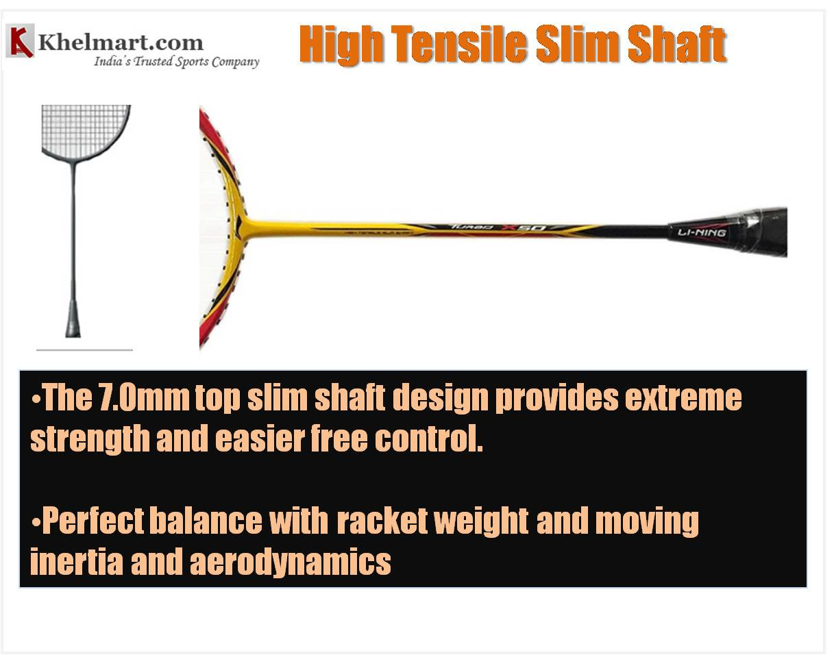 LI_Ling_Badminton_Rackets_Technology_High_Tensile_Slim_Shaft.jpg