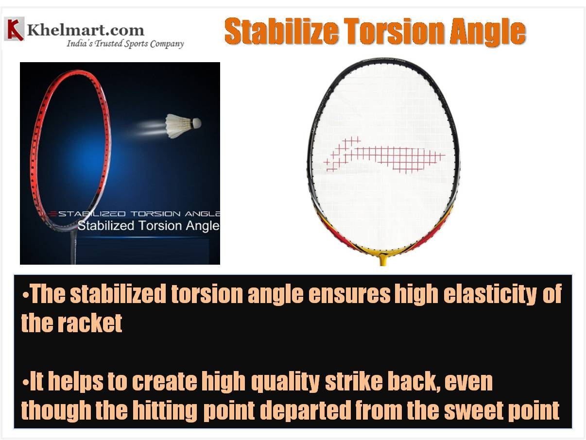 LI_Ling_Badminton_Rackets_Technology_Stabilize_Torsion_Angle.jpg