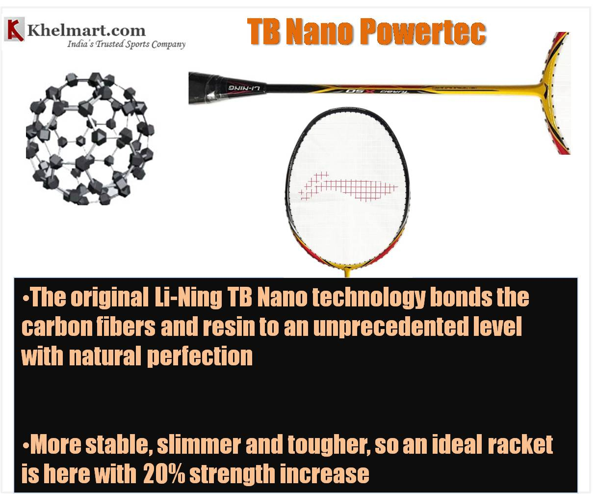 LI_Ling_Badminton_Rackets_Technology_TB_Nano_Powertec.jpg