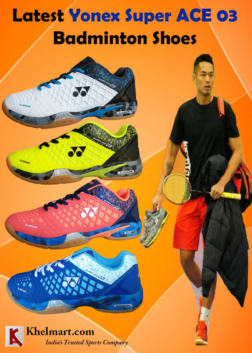Latest-Yonex-Super-ACE-03-Badminton-Shoes.jpg