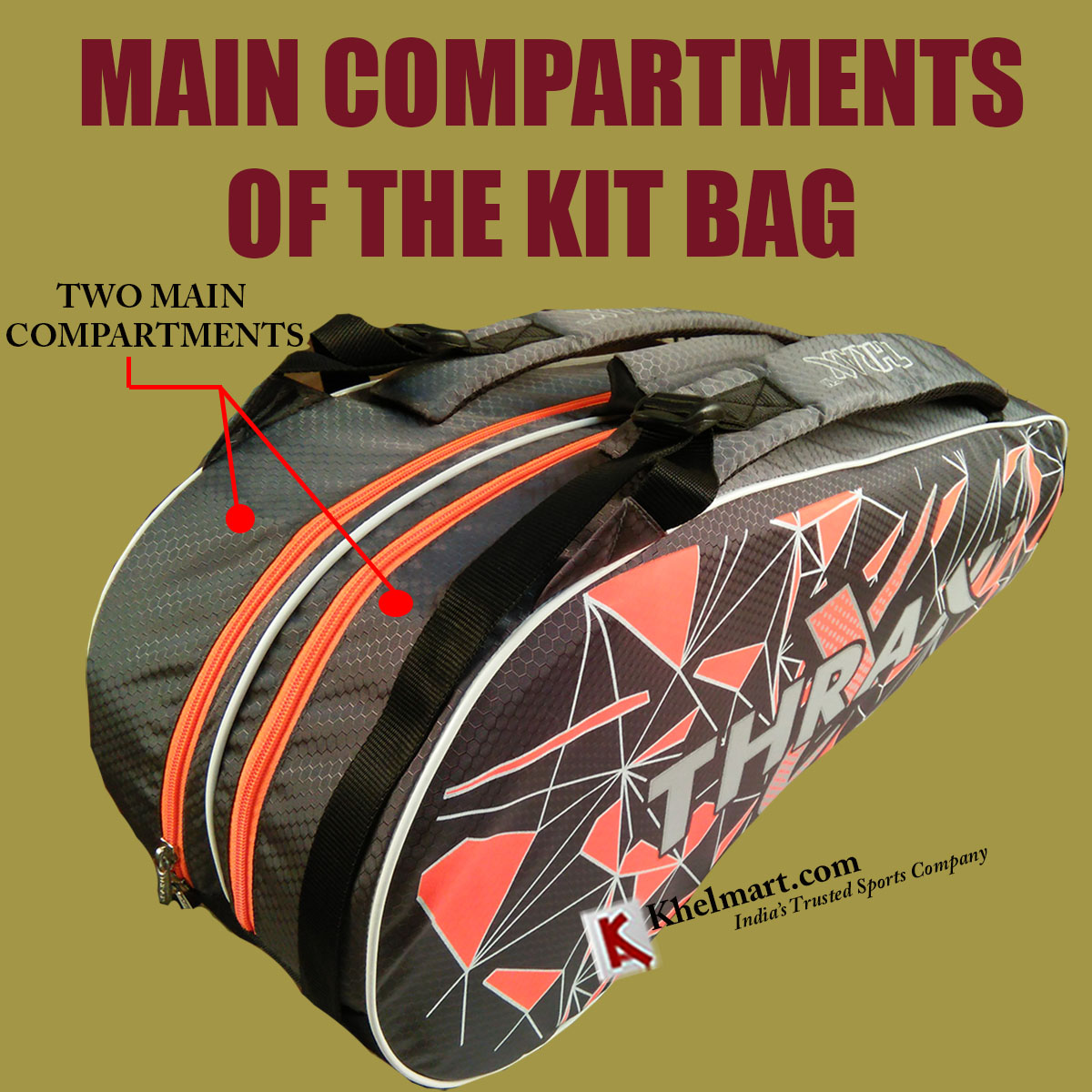 MAIN_COMPARTMENTS_OF_THE_KIT_BAG.jpg