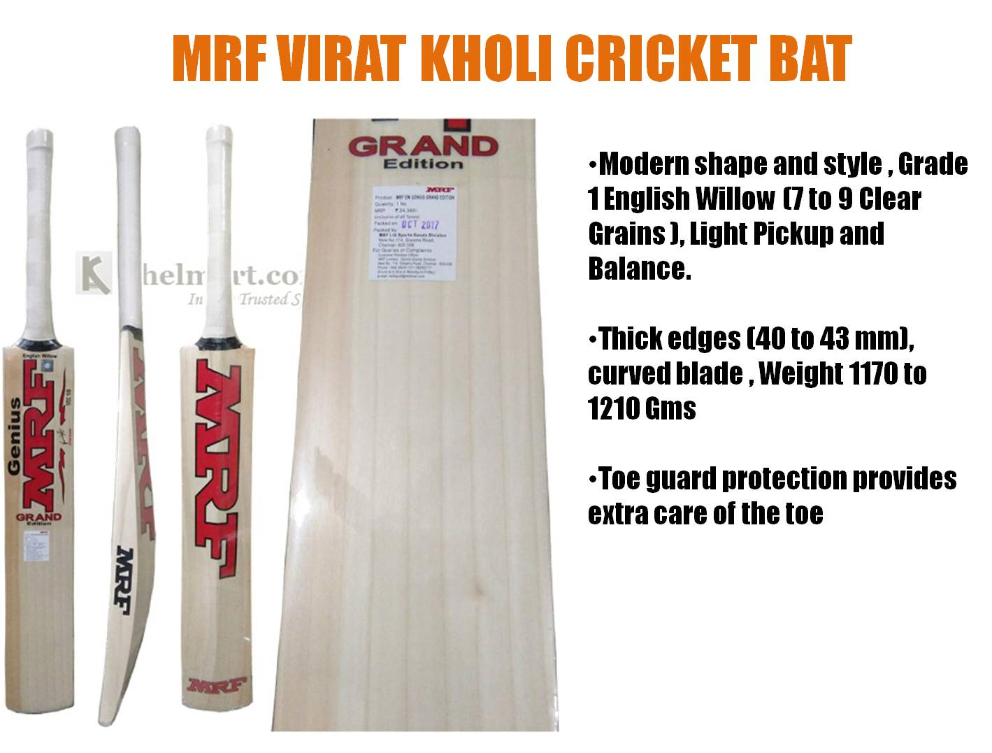 MRF_VIRAT_KHOLI_CRICKET_BAT.jpg