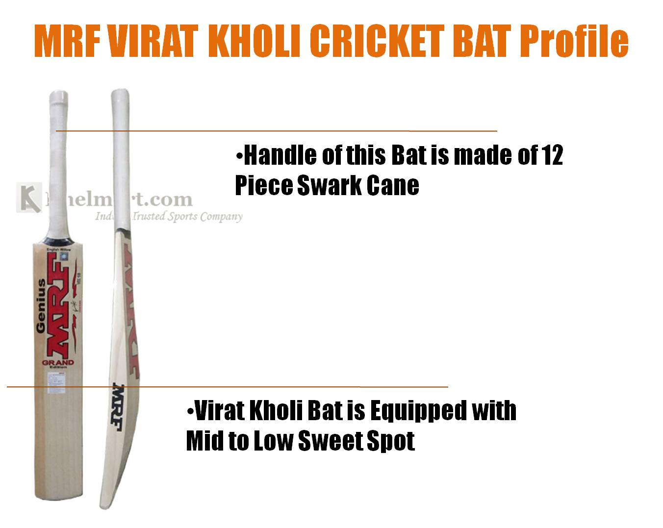 MRF_VIRAT_KHOLI_CRICKET_BAT_PROFILE.jpg