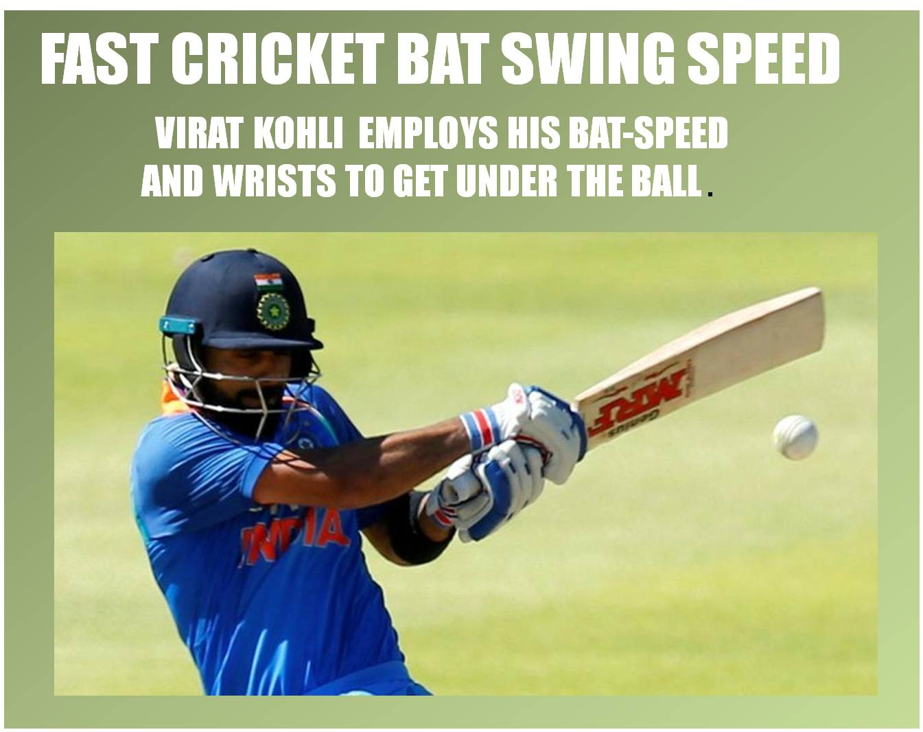 MRF_VIRAT_KHOLI_PLAYING_STYLE_FAST_CRICKET_BAT_SWING_SPEED.jpg
