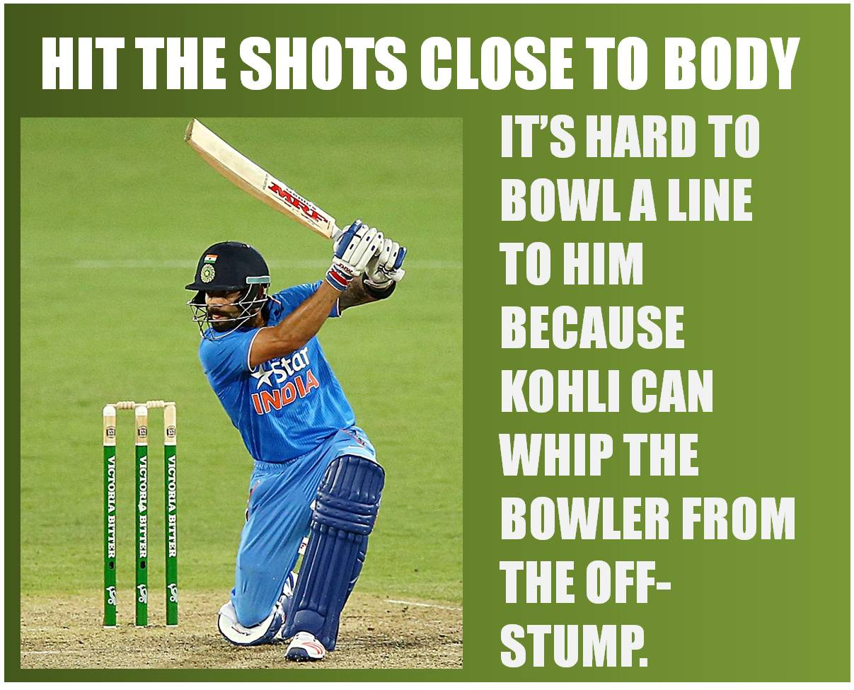 MRF_VIRAT_KHOLI_PLAYING_STYLE_HIT_THE_SHOTS_CLOSE_TO_BODY.jpg