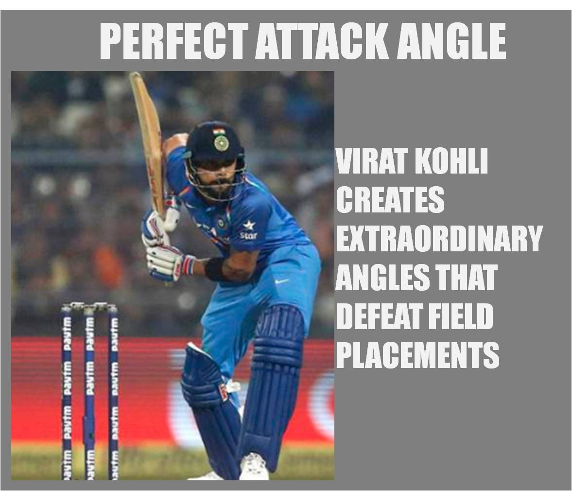 MRF_VIRAT_KHOLI_PLAYING_STYLE_PERFECT_ATTACK_ANGLE.jpg