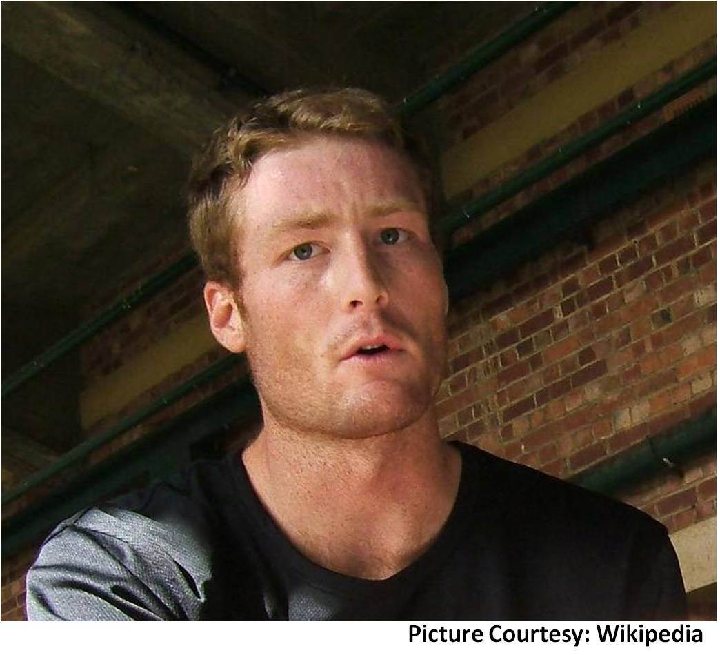 Martin_Guptill_Best_ODI_Cricket_Player