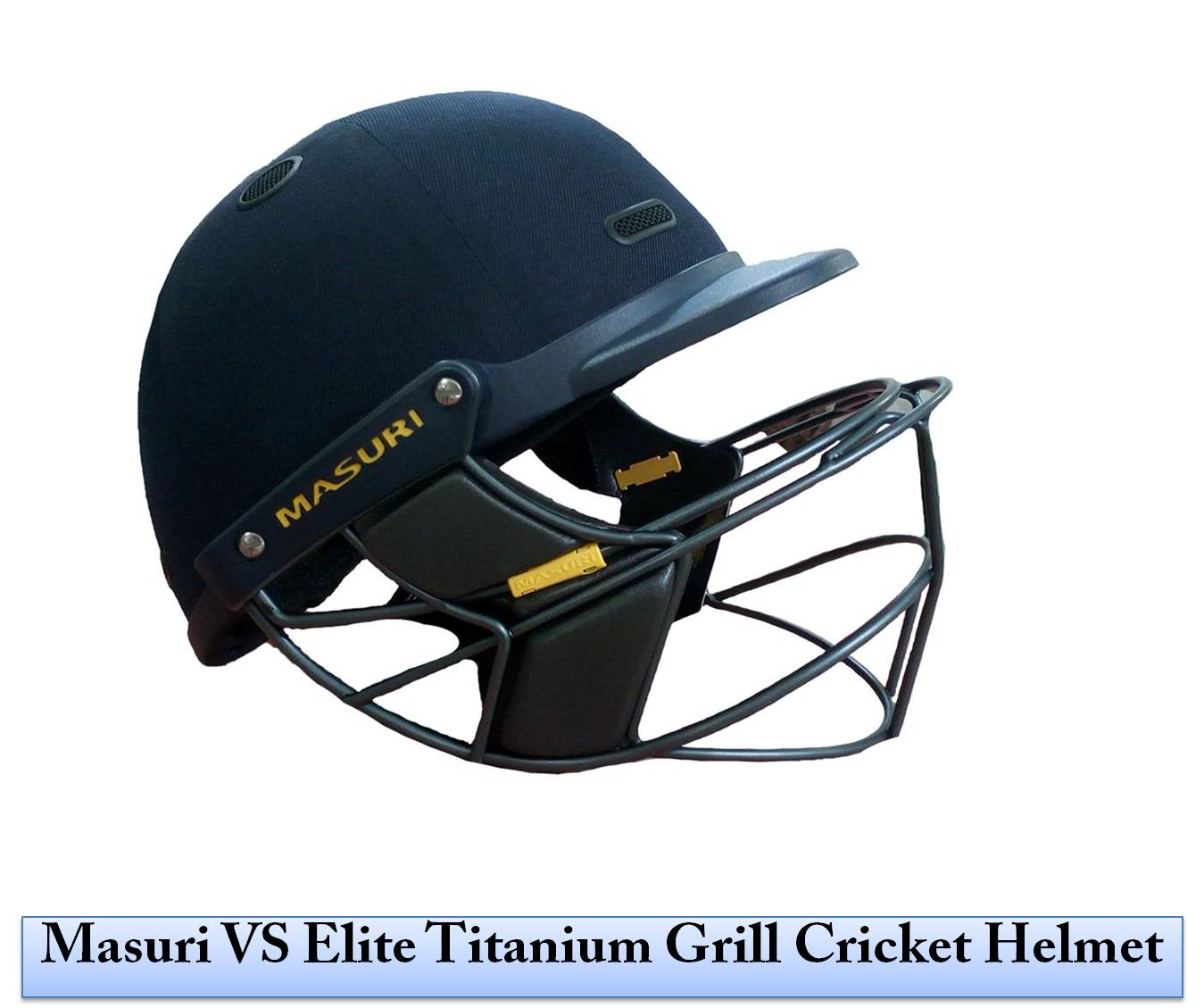 Masuri_VS_Elite_Titanium_Grill_Cricket_Helmet
