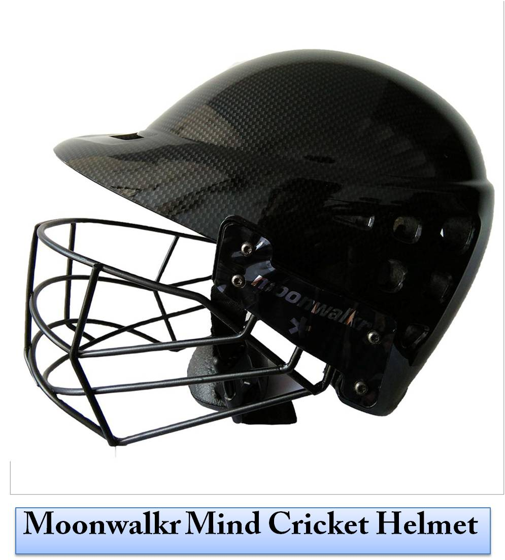 Moonwalkr_Mind_Cricket_Helmet