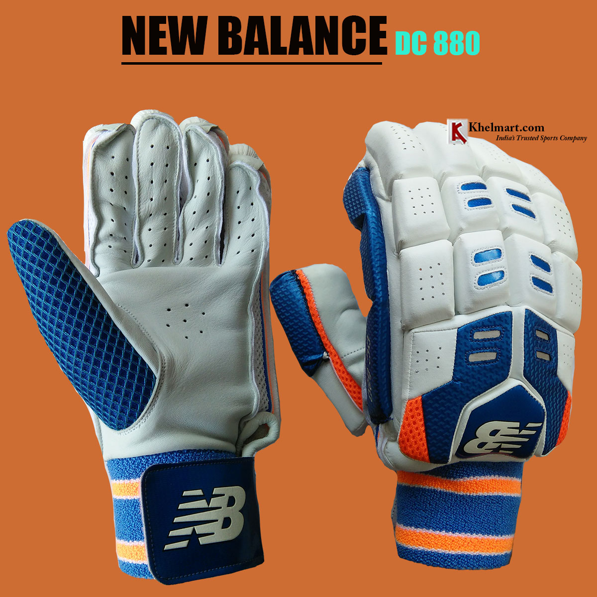 great fit best loved buying new Best 10 Cricket Batting Gloves For 2019| khelmart Blogs ...