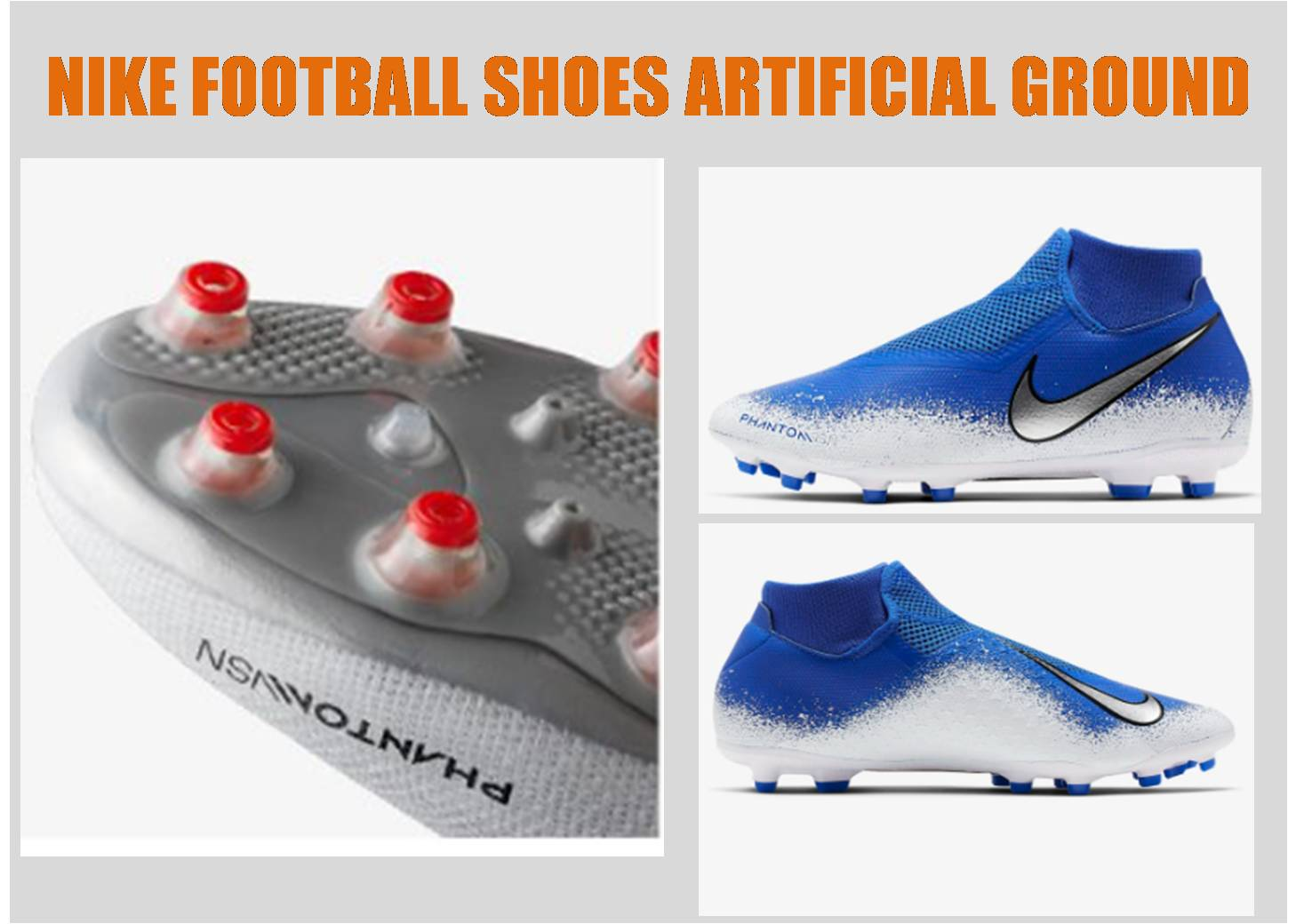 NIKE_FOOTBALL_SHOES_FOR_ARTIFICIAL_GROUND