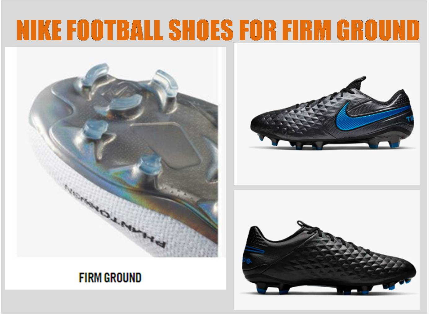 NIKE_FOOTBALL_SHOES_FOR_FIRM_GROUND.jpg