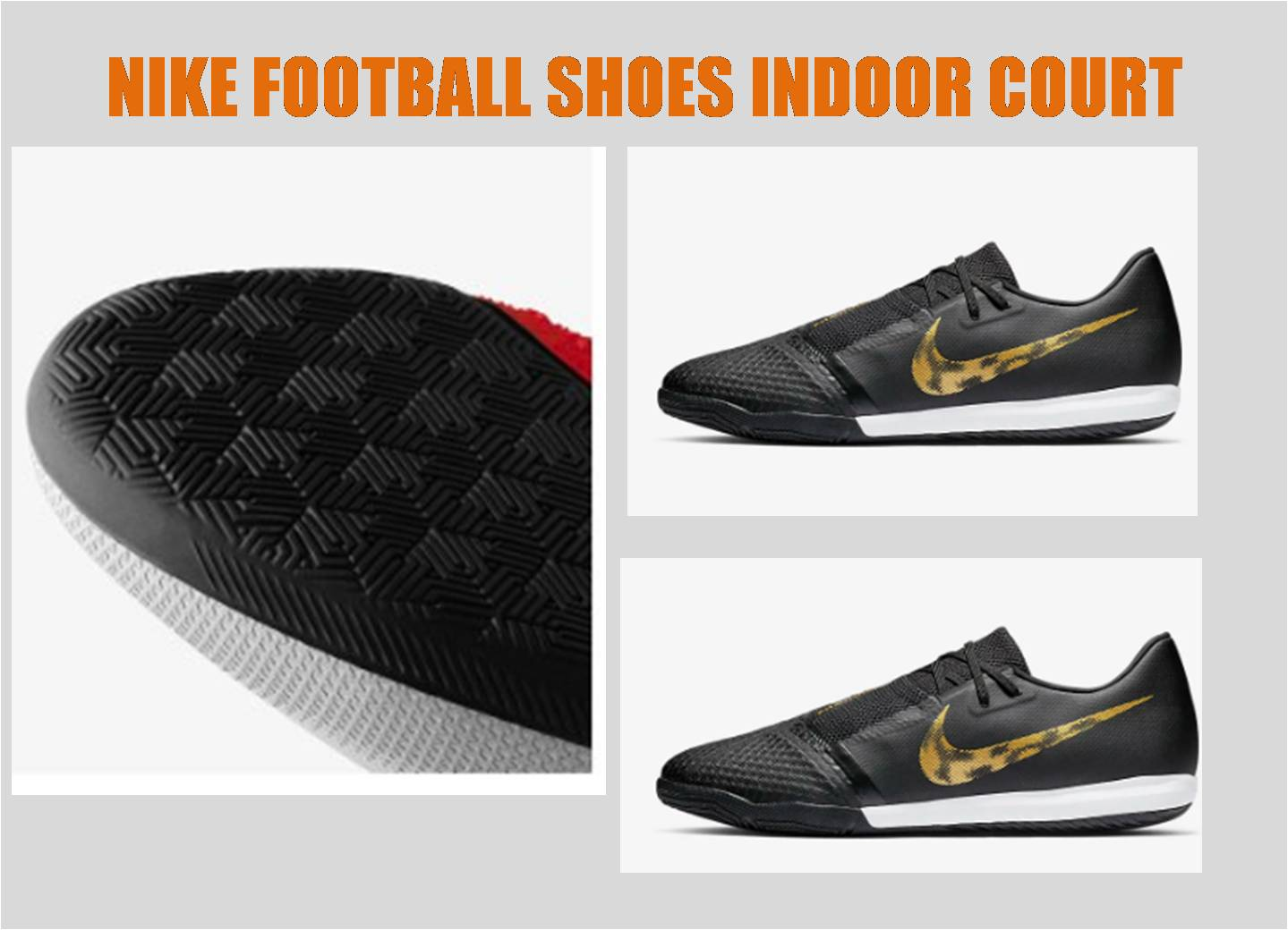 NIKE_FOOTBALL_SHOES_FOR_INDOOR_COURT