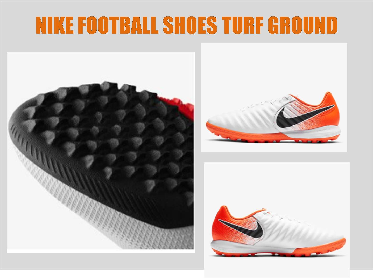 NIKE_FOOTBALL_SHOES_FOR_TURF_GROUND