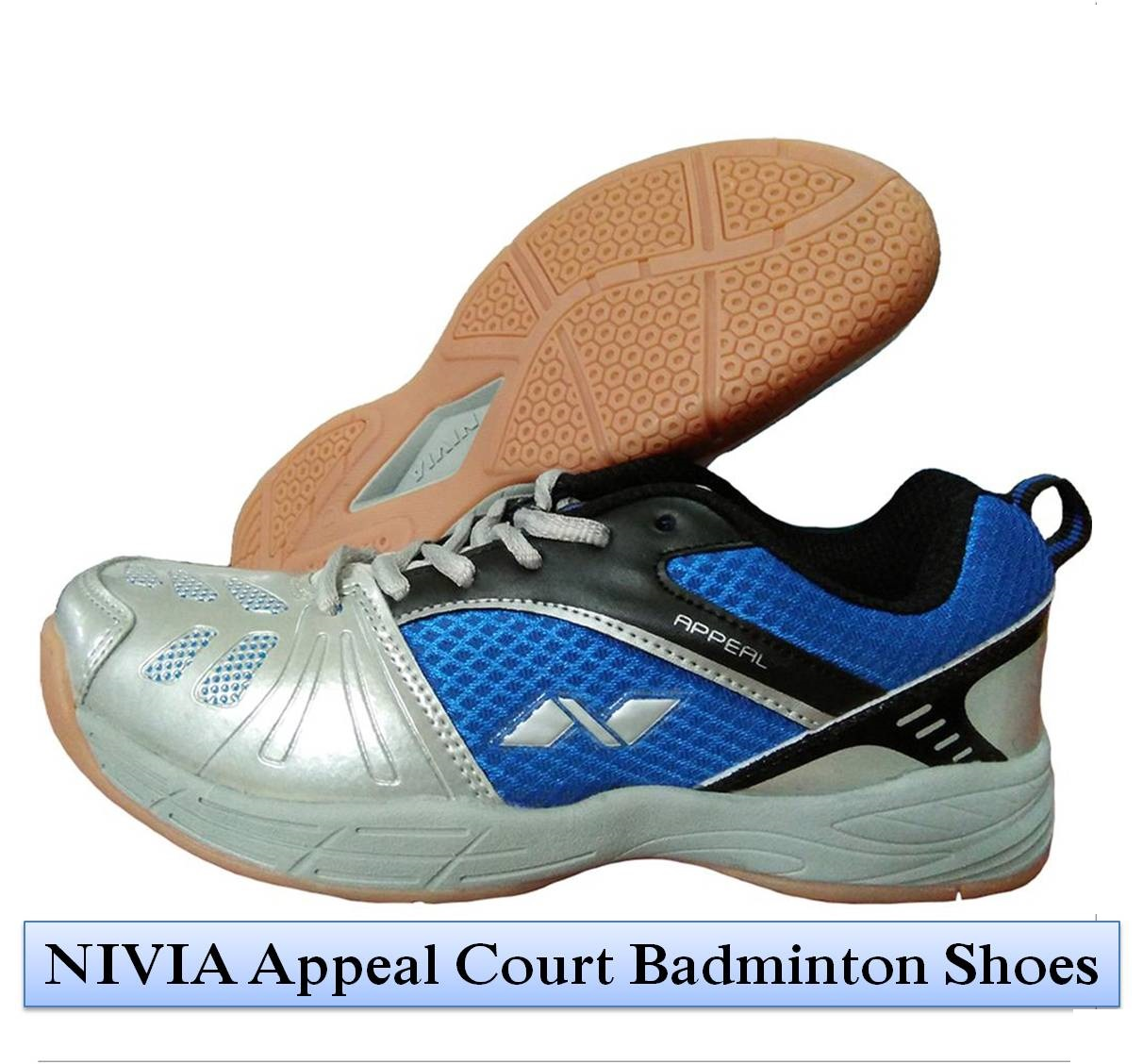 NIVIA_Appeal_Court_Badminton_Shoes_Blog_Image