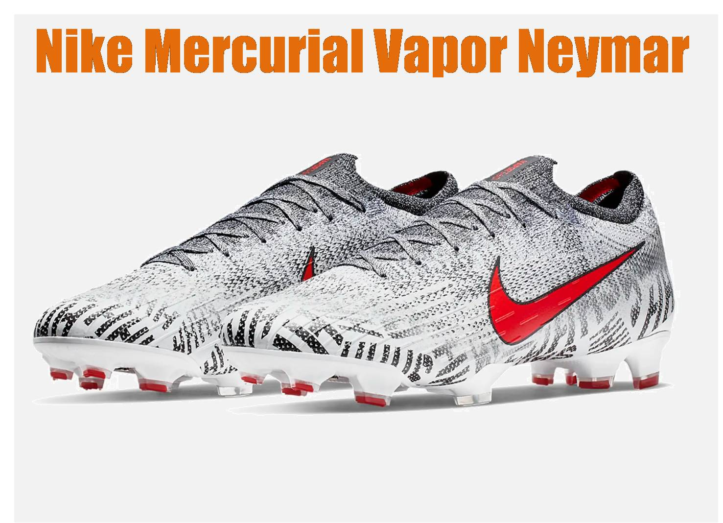 Nike_Mercurial_Vapor_Neymar_football_Shoes_Review