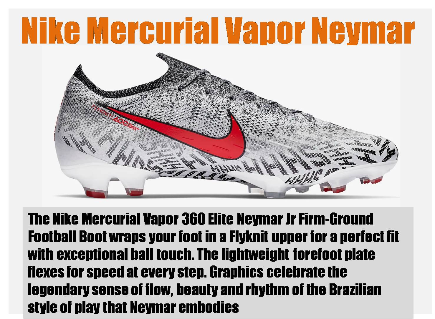 Nike_Mercurial_Vapor_Neymar_football_Shoes_Review_01