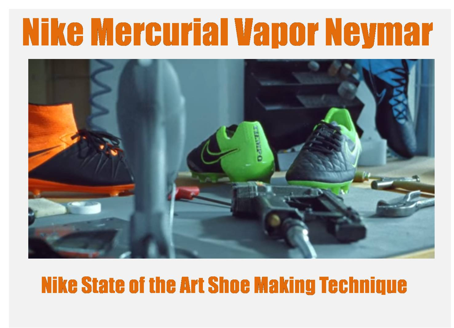 Nike_Mercurial_Vapor_Neymar_football_Shoes_Review_02_technology.jpg
