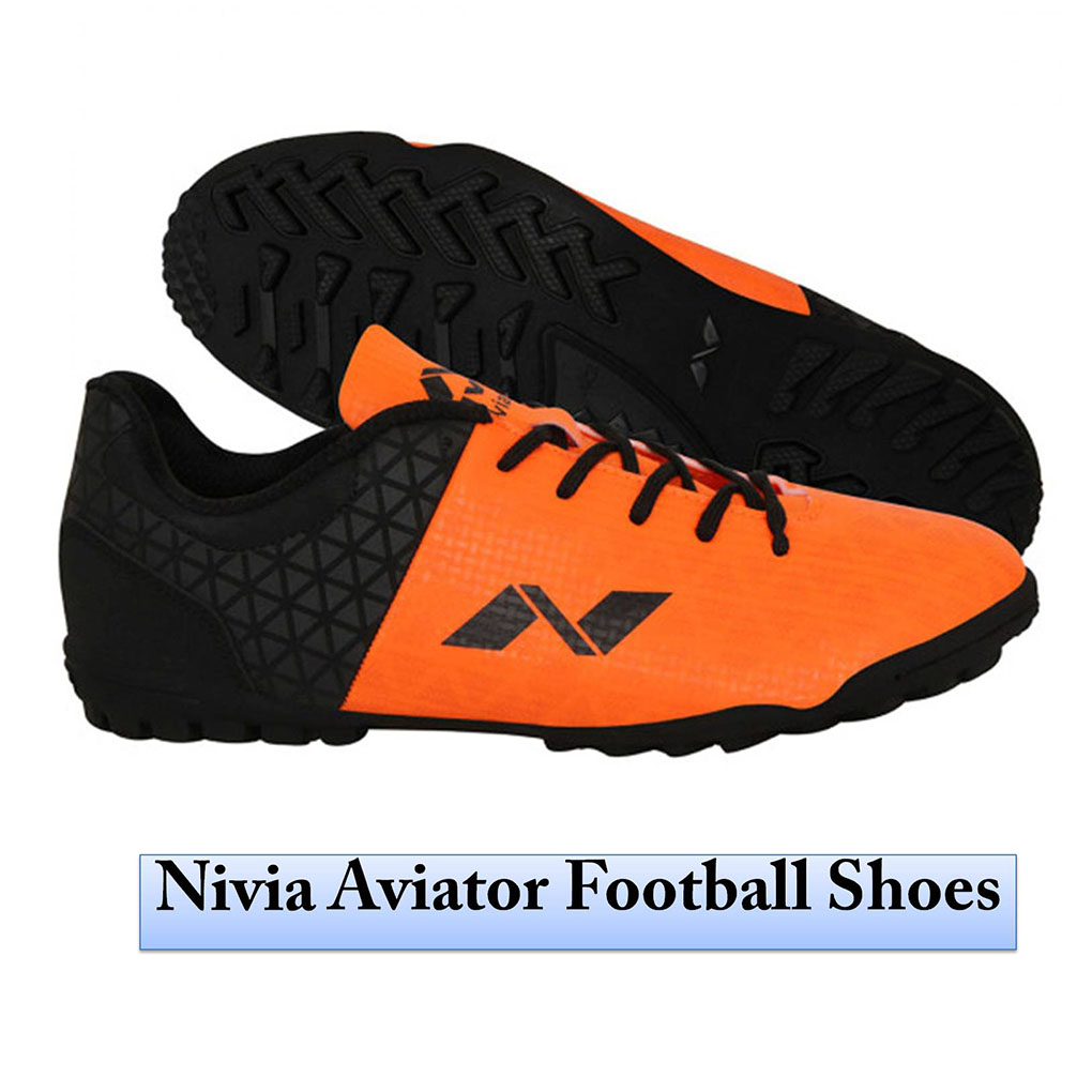 Nivia_Aviator_Football_Shoes_Blog_Image