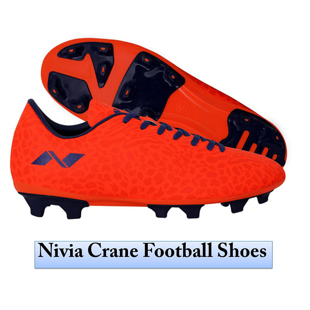 Nivia_Crane_Football_Shoes_Blog_Image