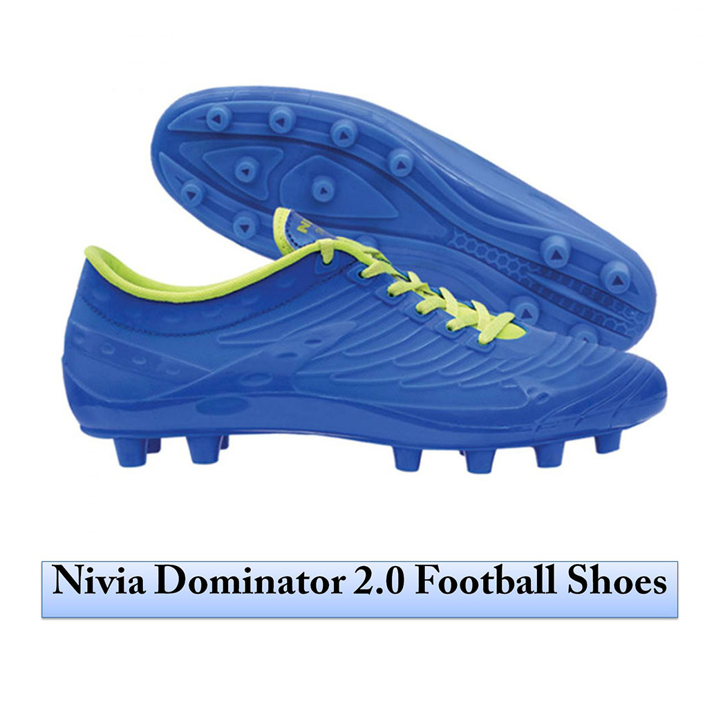 Nivia_Dominator_Football_Shoes_Blog_Image