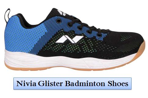 Nivia_Glister_Badminton_Shoes_Blog_Image