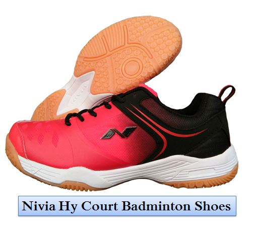 Nivia_Hy_Court_Badminton_Shoes_Blog_Image