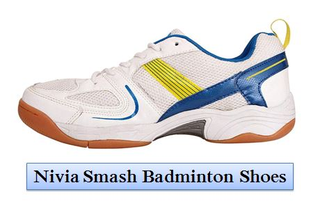 Nivia_Smash_Badminton_Shoes_Blog_Image
