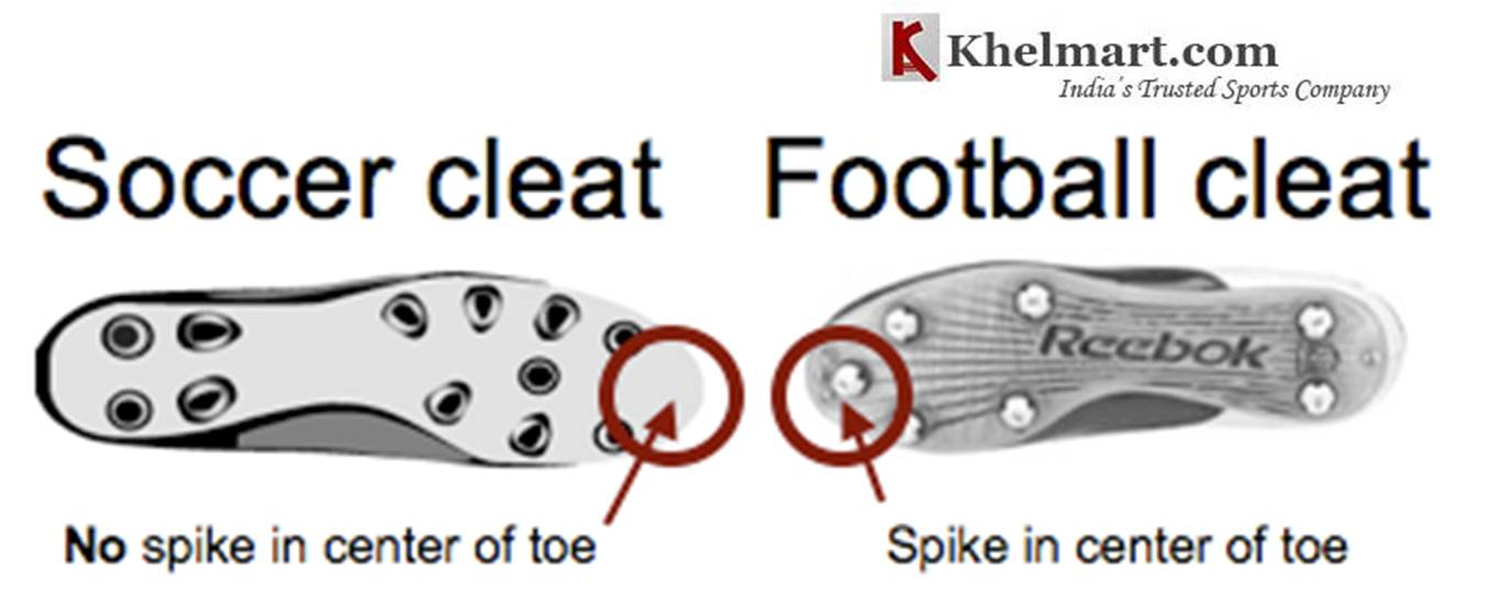 Outsole_of_Soccer_and_football_shoes_khelmart